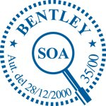soa-bentley